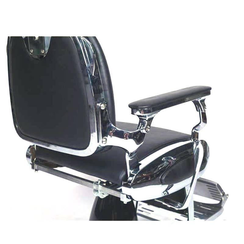 Salon furniture beauty hydraulic fancy reclining used white antique styled salon styling chairs for laddies
