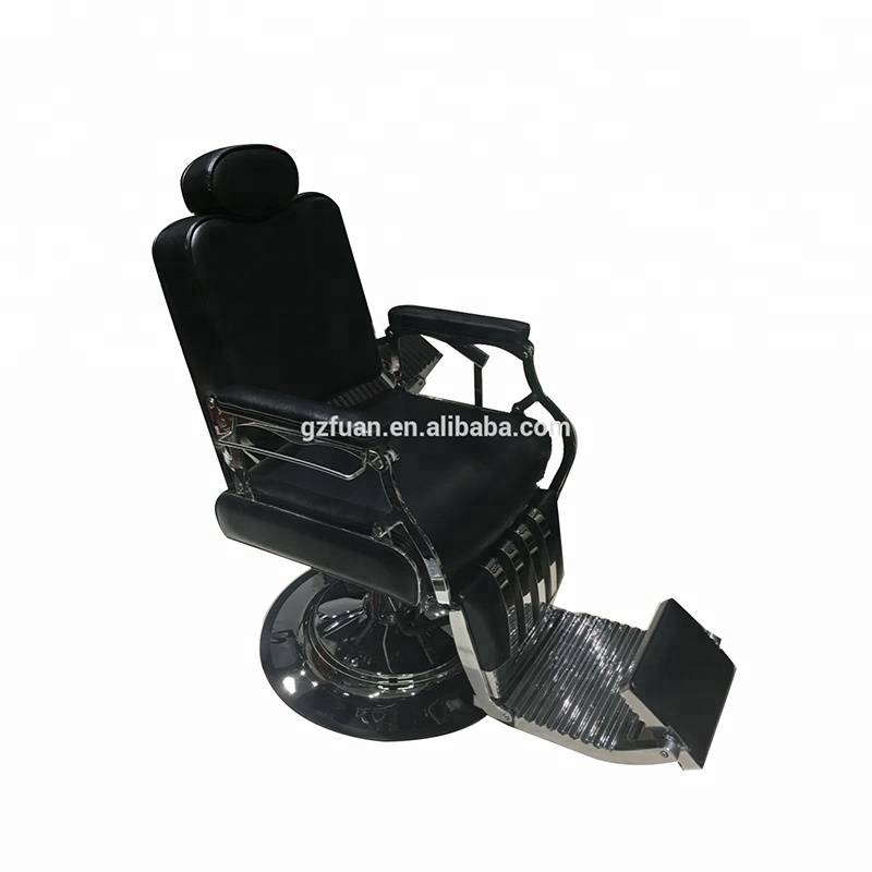 Online Exporter Cushion Waiting Room Chairs -