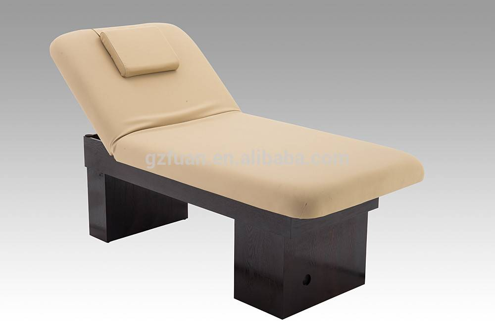 Antique Modern Cheap salon facial bed for sale