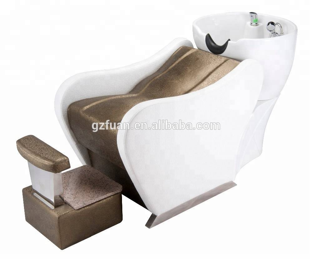 Wholesale Discount Hair Styling Stations -