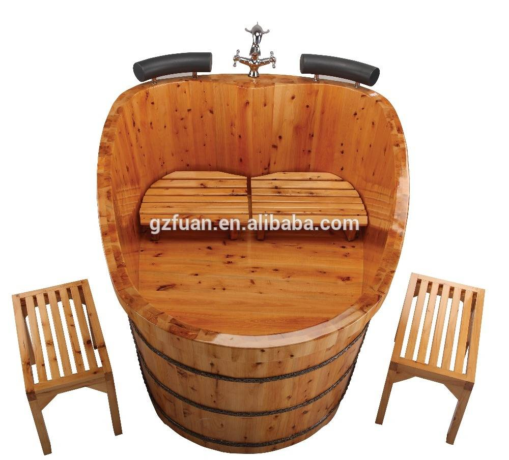 New Style beauty wholesale cheap wooden oak barrel for sale