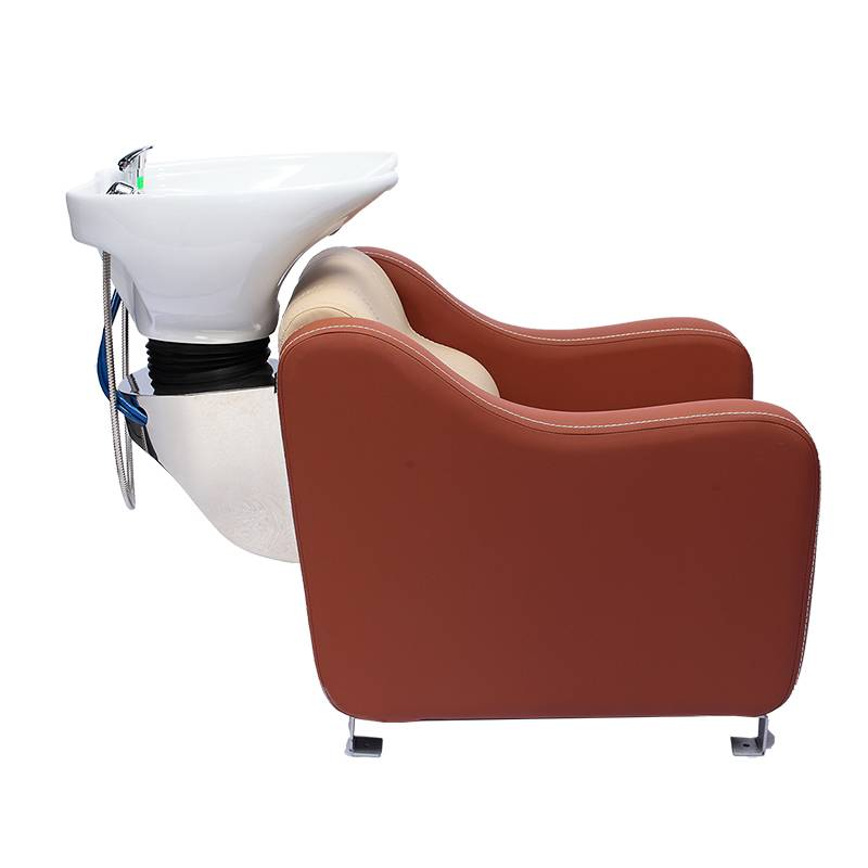 Good Wholesale VendorsClassic Barber Chair -