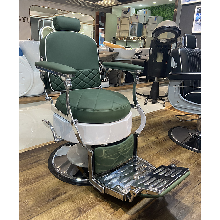 cheap salon furniture hewy duety hydraulic barber chair antique