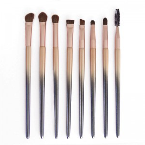 High reputation Pretty Makeup Brushes -