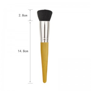 Chinese wholesale Concealer Makeup Brush Set -