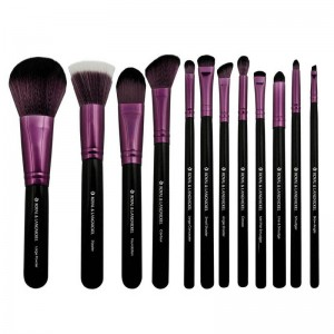 China Cheap price Hot Sale Makeup Brush -