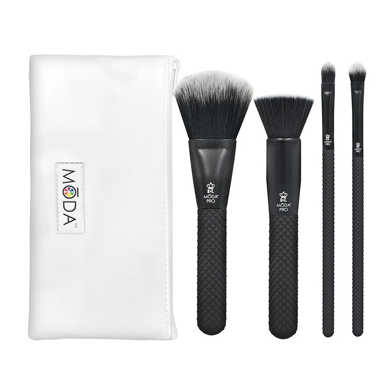 PriceList for Angled Powder Brush -
