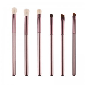 Quality Inspection for Branded Makeup Brush Cleaner -