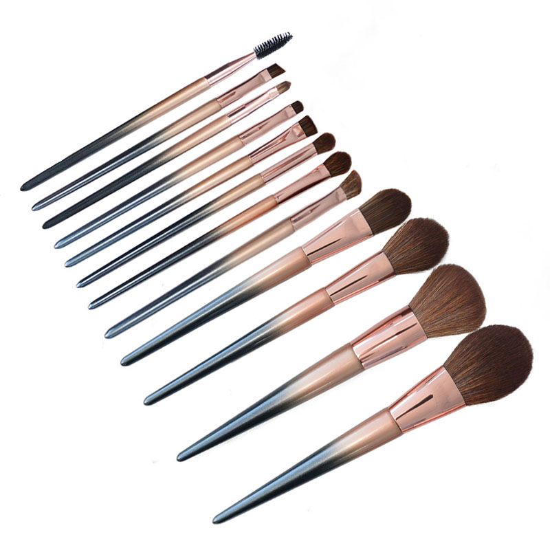 Original Factory Mini Face Mask Brush -
