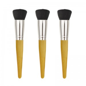 Factory wholesale Makeup Eyeshadow Brushes -
