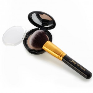 Ordinary Discount Makeup Brush Private Label -