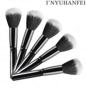 Factory For Magic Makeup Brushes -