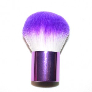 factory Outlets for Facial Mask Brush -