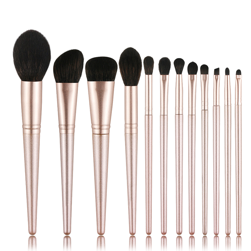 Fast delivery Face Exfoliator Brush -