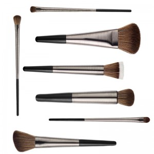 Factory Supply Makeup Brushes Wholesale -