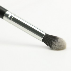 OEM&ODM Factory Customized Portable Mini eyeshadow brush Makeup Brush eyebrow brush Concealer Brush