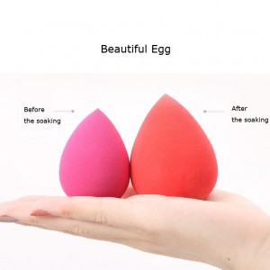 Beauty Tools Makeup sponge