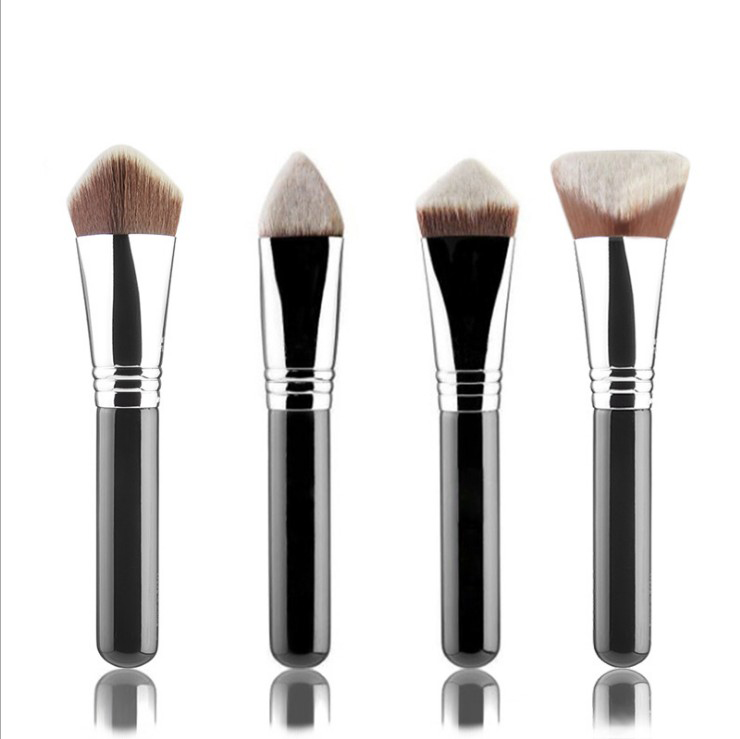 100% Original Factory Retractable Lip Brush -