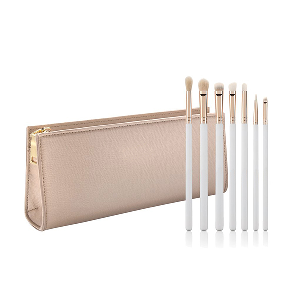 Hot Sale for Makeup Brush Set Makeup -