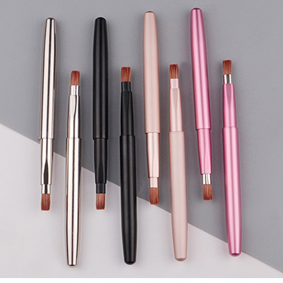 One of Hottest for Oem Cosmetic Brush Set -