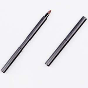 High definition Wholesale Lip Brushes -