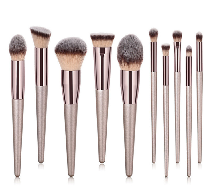 Super Purchasing for Double Ended Brow Brush -