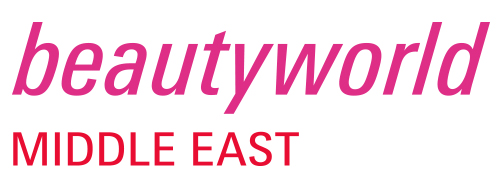 Beautyworld Middle East 2020 in Dubai