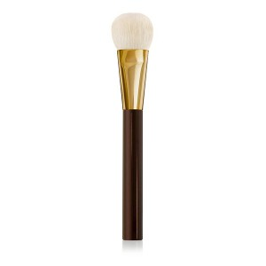 Professional OEM foundation brush factory