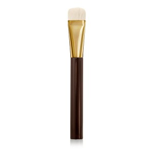 Customized Professional shade and illuminate brush