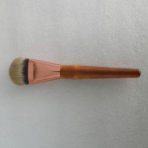 Fast delivery Make Up Brushes Kit -