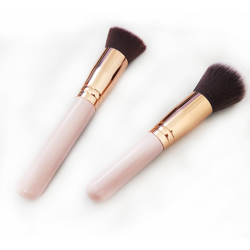 2017 High quality Makeup Brushes -