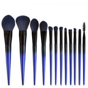 Discountable price Makeup Brush Set Cheap -