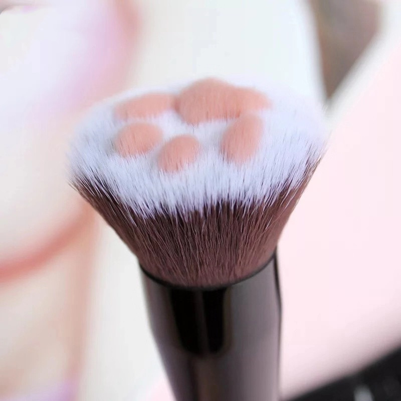 Cheap price 7pcs Makeup Brush Set -
