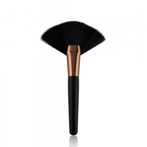 OEM/ODM China Eyeshadow Brushes Set -