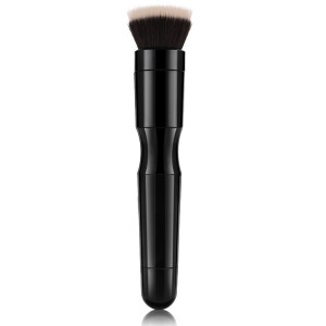 OEM electric makeup brush