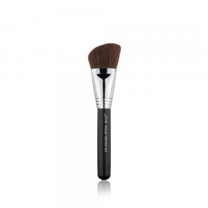 Europe style for Mascara Wand Brush -