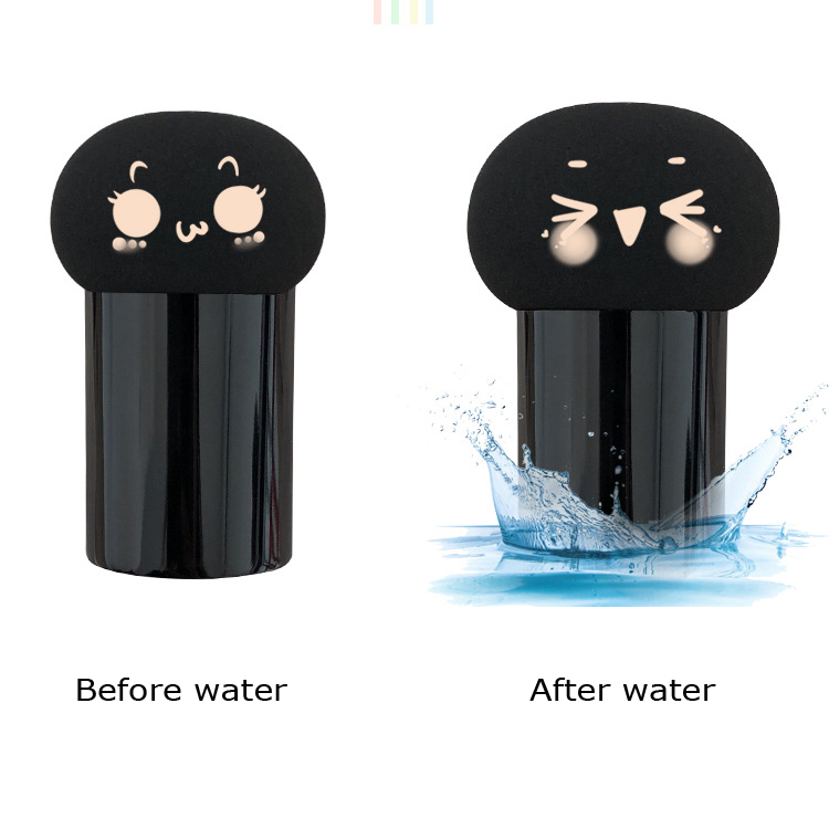 High definition Facial Mask Applicator Brush -