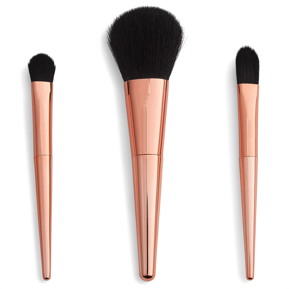 Factory Price Eyeshadow Blending Brush -