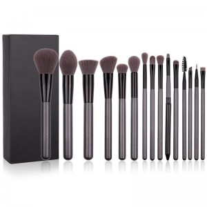 OEM/ODM Supplier Angled Highlight Brush -