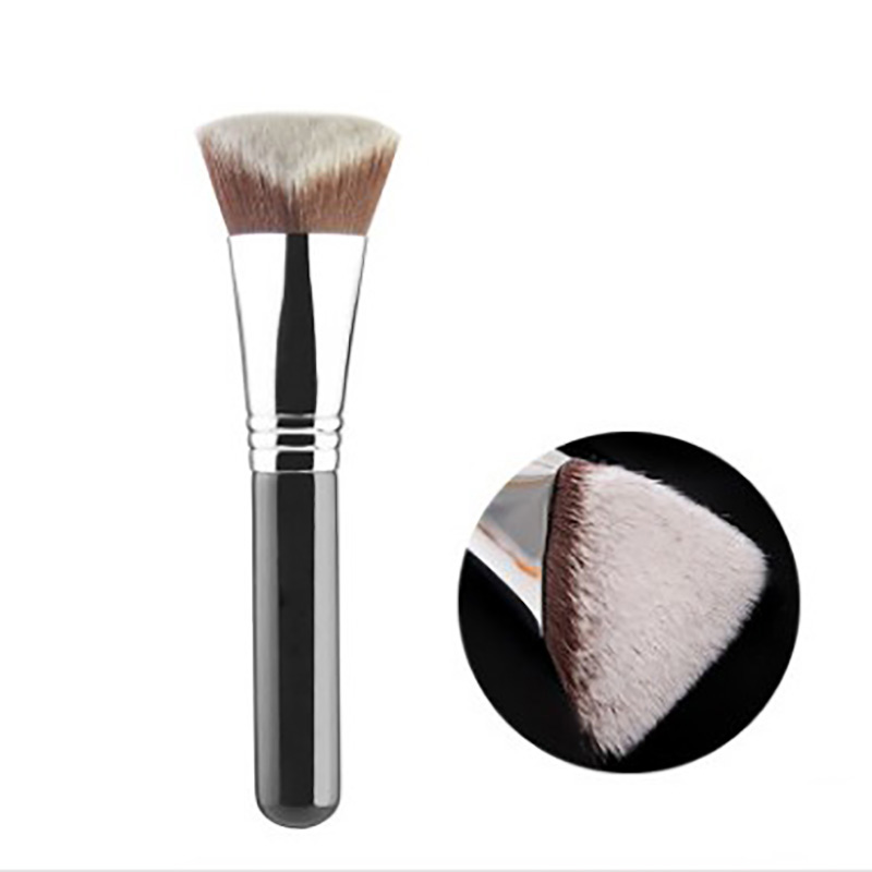 18 Years Factory Makeup Brushes Tool Kit -