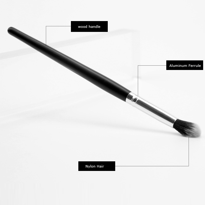 Reasonable price for Eyeshadow Brush -