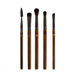 Hot sale Makeup Brush Bag -