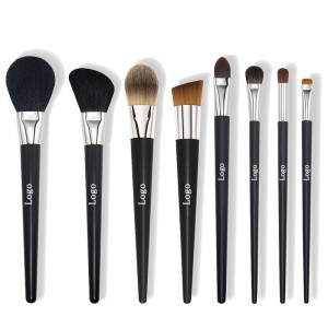 Reliable Supplier Double Side Foundation Brush -