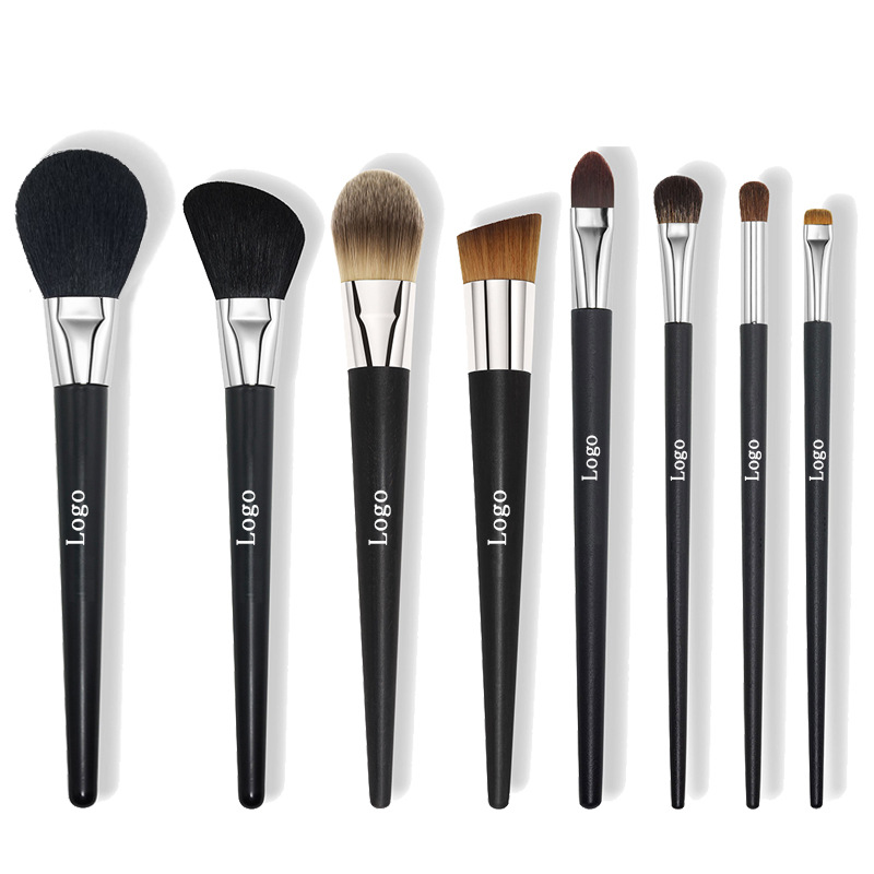 Low MOQ for Makeup Brush Clean -