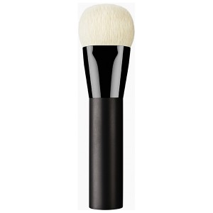 Cruelty free Jessfibre Cosmetic foundation brushes