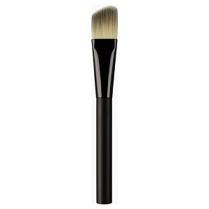 Private Label Concealer brush