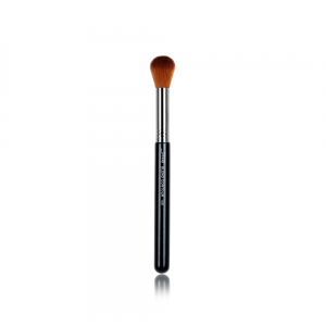 Private label Blend Contour brush