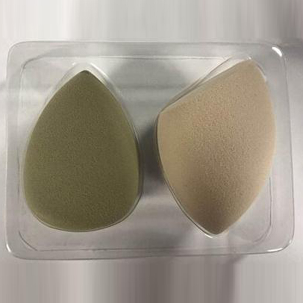 Factory For Good Cheap Makeup Brush Sets -
