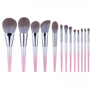 Cosmetic brush manufacturers