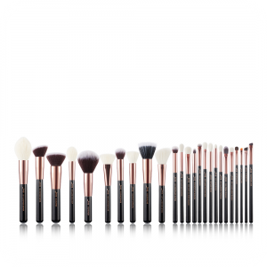 Original Factory Cosmetic Eye Brush -